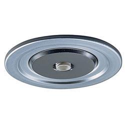 1.Connect 70 plug in stem light GX5.3 - Basis Lighting Ltd