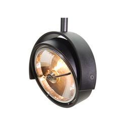 Scenic AR111 70mm track spot 12v G53 - Basis Lighting Ltd