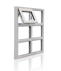 Munster Joinery supplied uPVC windows to the Irish market for more than a quarter of a century. It is a trusted and reliable product which has given universal satisfaction.  Multi-chambered uPVC profile Reinforced with aluminium alloy Available in High Perform...