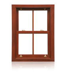Heritage Sliding Sash Window image