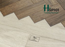 SP101 Flooring Plywood image
