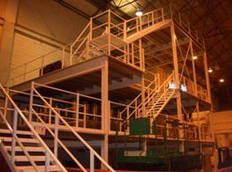 hampshire-mezzanine-floors_plant-mezzanine-floor_photo_0_60e1cd94-56bb-4296-b36c-241950fc0594.jpg