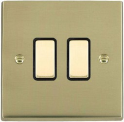 Cheriton - Electrical Accessories image