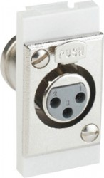 EuroFix - Electrical Accessories image