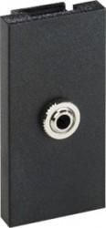 EuroFix - Electrical Accessories - Hamilton Litestat