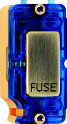 GRID-IT - Electrical Accessories - Hamilton Litestat