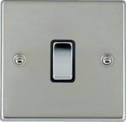Hartland - Electrical Accessories - Hamilton Litestat