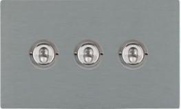 Sheer CFX - Electrical Accessories - Hamilton Litestat