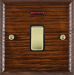 Woods - Electrical Accessories - Hamilton Litestat