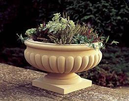 Marlborough Bowl image