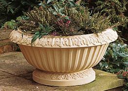 Maidford Bowl image