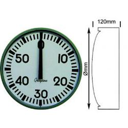 Sports Timing Clock image