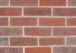 Multi - Facing Bricks image