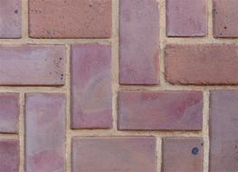 <strong>Pavers</strong> - Paving <strong>Brick</strong>s image