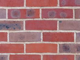 ATR - Facing Bricks image