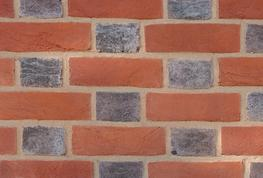 Ewhurst Grey image