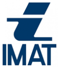 IMAT Mobiliario y Diseno SA logo