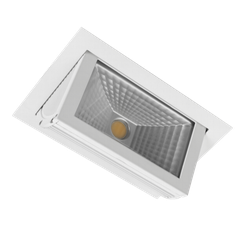 Wallwash LED image