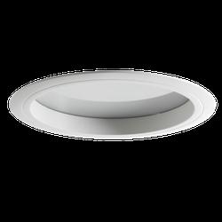 Lightseal LED image