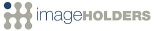 imageHOLDERS Ltd