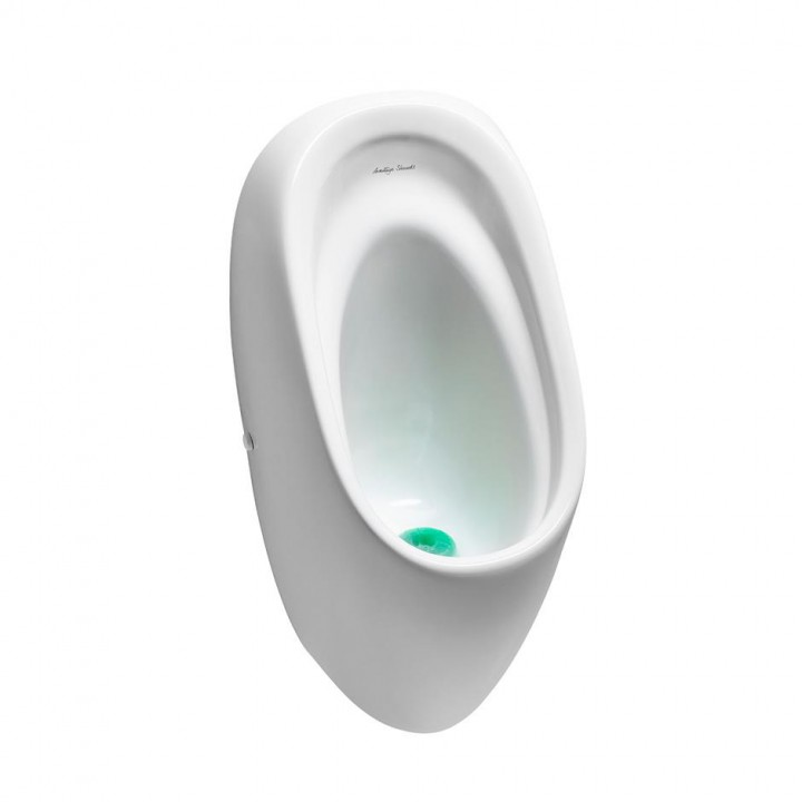 product information for profile 21 65cm waterless urinal bowl by ideal standard. Black Bedroom Furniture Sets. Home Design Ideas
