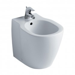 Concept Back To Wall Bidet image