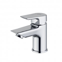 Tesi Single Lever Mini Basin Mixer image