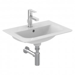 Concept Air 54cm Vanity Washbasin image
