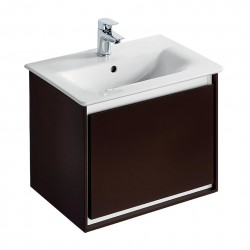 Concept Air 50cm Wall Hung Vanity Unit image