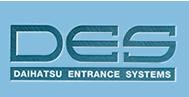 Daihatsu Entrance Systems
