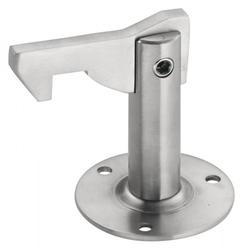 KWS Universal Floor/Wall Mounted Gate Catch image