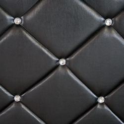 Large Febland Crystal Miami Grey Bar Unit
