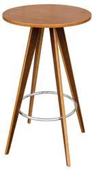 Burnaby Bar Table image