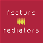 Feature Radiators