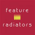 Feature Radiators logo