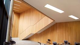fellert-acoustical-ceilings-ab_even-better-25-mm-1-inch_photo_0_418a3fe4-989f-4823-a0d1-a8e0974d9e40.jpg