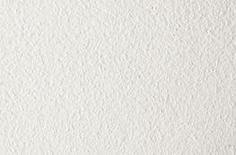 fellert-acoustical-ceilings-ab_even-better-25-mm-1-inch_photo_2_b860b62e-1fa9-450b-b0f7-a8d7f94b0e79.jpg