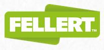 Fellert Acoustical Ceilings AB