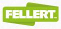 Fellert Acoustical Ceilings AB logo
