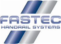 Fastec Handrail Systems