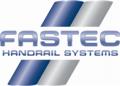 Fastec Handrail Systems logo
