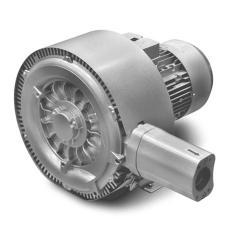 Fans & Blowers supplies Side Channel Air Blowers that are developed and manufactured to the highest European  standard. The non-contact, dry running technology offers exceptional performance for both vacuum and low pressure applications.  The SCZ range of side...