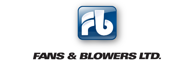 Fans & Blowers Ltd