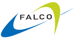 Falco UK Ltd