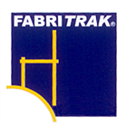 FabriTrak UK