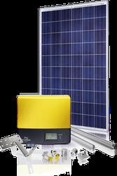 SolarWorld Kits image