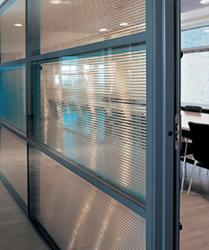Hunter Douglas venetian blinds offer the best light control of any type of blind, ranging from near darkness when closed to almost full light when completely open. This level of control from individual blinds provides excellent solar protection and offers a hi...