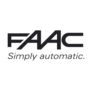 FAAC (UK) Ltd