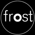 F C Frost Ltd