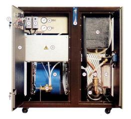 SCU Range - Refrigeration Equipment image
